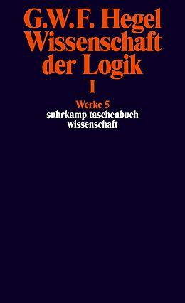 Cover: https://exlibris.blob.core.windows.net/covers/9783/5182/8205/2/9783518282052xl.jpg