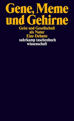 Cover: https://exlibris.blob.core.windows.net/covers/9783/5182/9243/3/9783518292433xl.jpg