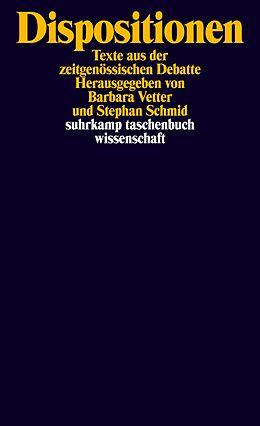 Cover: https://exlibris.blob.core.windows.net/covers/9783/5182/9692/9/9783518296929xl.jpg