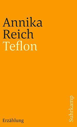 Teflon [Version allemande]