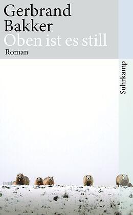 Cover: https://exlibris.blob.core.windows.net/covers/9783/5184/6142/6/9783518461426xl.jpg