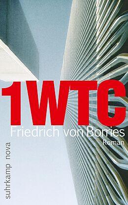 1WTC [Version allemande]