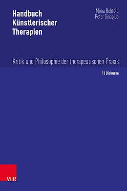 Cover: https://exlibris.blob.core.windows.net/covers/9783/5258/0230/4/9783525802304xl.jpg