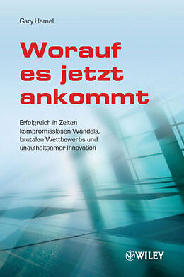 Cover: https://exlibris.blob.core.windows.net/covers/9783/5275/0713/9/9783527507139xl.jpg
