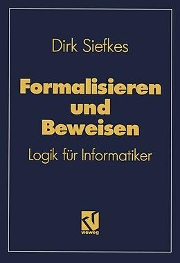 Cover: https://exlibris.blob.core.windows.net/covers/9783/5280/4757/3/9783528047573xl.jpg
