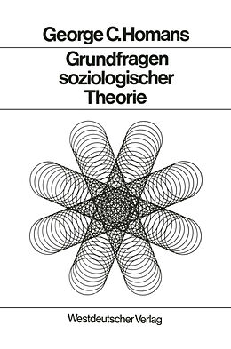 Cover: https://exlibris.blob.core.windows.net/covers/9783/5311/1066/0/9783531110660xl.jpg