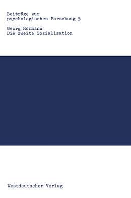 Cover: https://exlibris.blob.core.windows.net/covers/9783/5311/1747/8/9783531117478xl.jpg