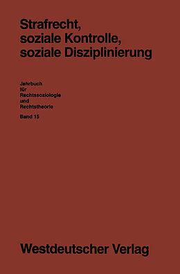Cover: https://exlibris.blob.core.windows.net/covers/9783/5311/2377/6/9783531123776xl.jpg