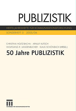 Cover: https://exlibris.blob.core.windows.net/covers/9783/5311/4467/2/9783531144672xl.jpg