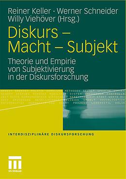 Cover: https://exlibris.blob.core.windows.net/covers/9783/5311/6303/1/9783531163031xl.jpg