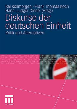 Cover: https://exlibris.blob.core.windows.net/covers/9783/5311/7471/6/9783531174716xl.jpg
