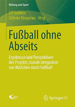 Cover: https://exlibris.blob.core.windows.net/covers/9783/5311/9762/3/9783531197623xl.jpg