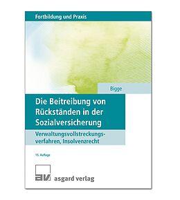 Cover: https://exlibris.blob.core.windows.net/covers/9783/5373/0615/9/9783537306159xl.jpg
