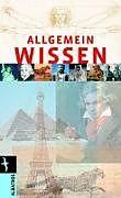 Allgemeinwissen [Versione tedesca]