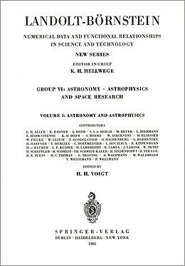 Cover: https://exlibris.blob.core.windows.net/covers/9783/5400/3347/9/9783540033479xl.jpg
