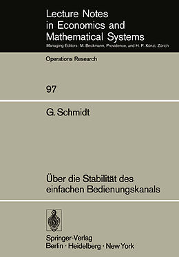 Cover: https://exlibris.blob.core.windows.net/covers/9783/5400/6685/9/9783540066859xl.jpg