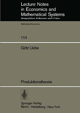 Cover: https://exlibris.blob.core.windows.net/covers/9783/5400/7541/7/9783540075417xl.jpg