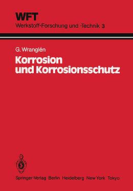 Cover: https://exlibris.blob.core.windows.net/covers/9783/5401/3741/2/9783540137412xl.jpg