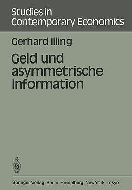 Cover: https://exlibris.blob.core.windows.net/covers/9783/5401/3999/7/9783540139997xl.jpg