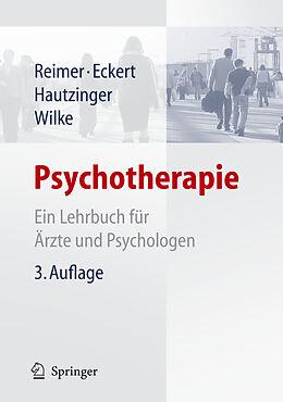 Psychotherapie [Version allemande]