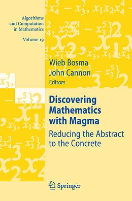 Cover: https://exlibris.blob.core.windows.net/covers/9783/5403/7632/3/9783540376323xl.jpg