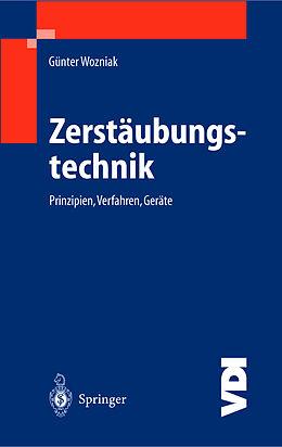 Cover: https://exlibris.blob.core.windows.net/covers/9783/5404/1170/3/9783540411703xl.jpg