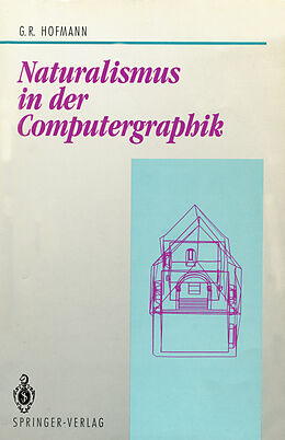 Cover: https://exlibris.blob.core.windows.net/covers/9783/5405/5265/9/9783540552659xl.jpg