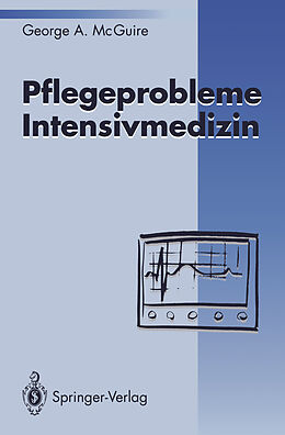 Cover: https://exlibris.blob.core.windows.net/covers/9783/5405/7136/0/9783540571360xl.jpg