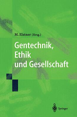 Cover: https://exlibris.blob.core.windows.net/covers/9783/5406/1813/3/9783540618133xl.jpg