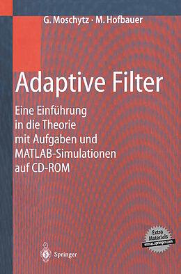 Cover: https://exlibris.blob.core.windows.net/covers/9783/5406/7651/5/9783540676515xl.jpg