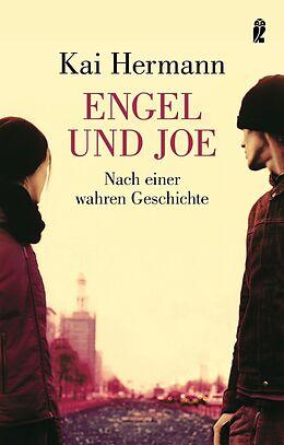 Engel und Joe [Version allemande]