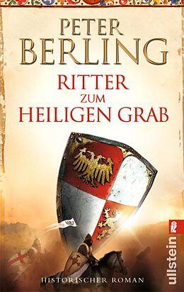 Ritter zum heiligen Grab [Version allemande]