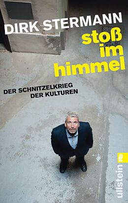 Stoß im Himmel [Version allemande]