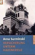 Versicherungen unterm Hakenkreuz [Versione tedesca]