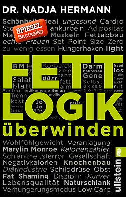Cover: https://exlibris.blob.core.windows.net/covers/9783/5483/7651/6/9783548376516xl.jpg