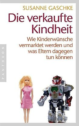 Die verkaufte Kindheit [Versione tedesca]