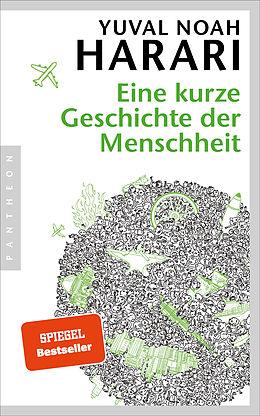Cover: https://exlibris.blob.core.windows.net/covers/9783/5705/5269/8/9783570552698xl.jpg