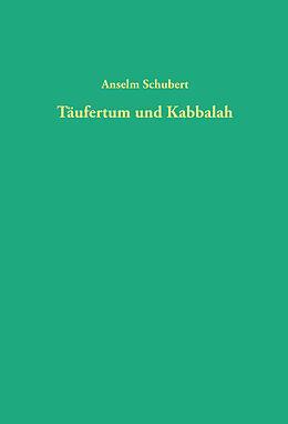 Täufertum und Kabbalah