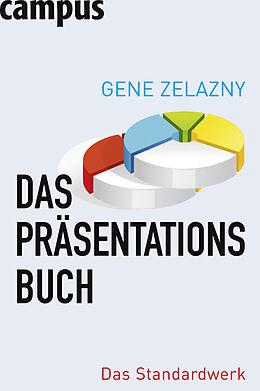 Das Präsentationsbuch [Version allemande]