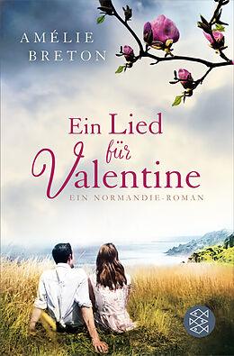 Ein Lied für Valentine [Version allemande]