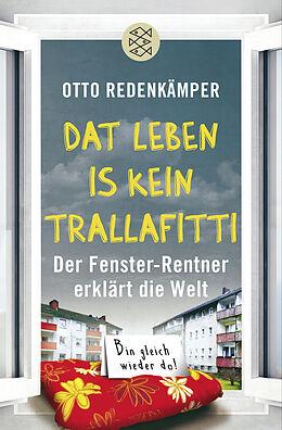 »Dat Leben is kein Trallafitti« [Versione tedesca]
