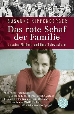 Das rote Schaf der Familie [Version allemande]