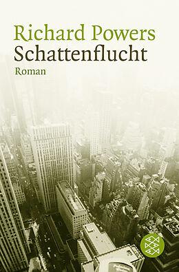 Schattenflucht [Version allemande]