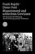 Massenmord und schlechtes Gewissen [Versione tedesca]