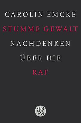 Stumme Gewalt [Version allemande]