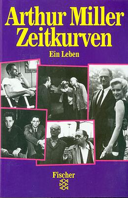 Zeitkurven [Version allemande]