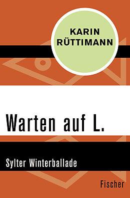 Warten auf L [Versione tedesca]