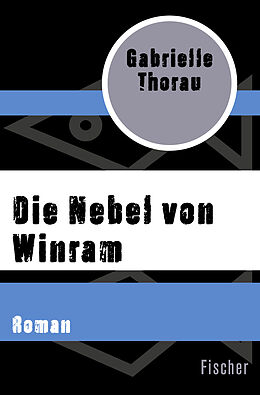 Cover: https://exlibris.blob.core.windows.net/covers/9783/5963/1489/8/9783596314898xl.jpg