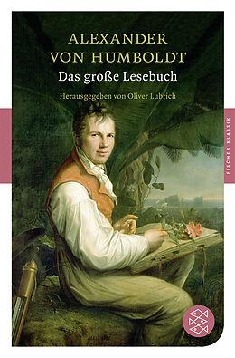 Das grosse Lesebuch [Version allemande]