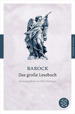 Barock [Version allemande]